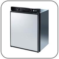 Dometic Appliances