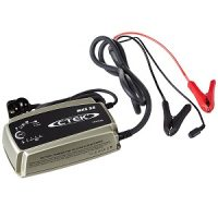 12V 25Amp Battery Charger
