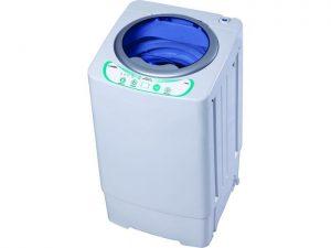 Camec_3KG-washer