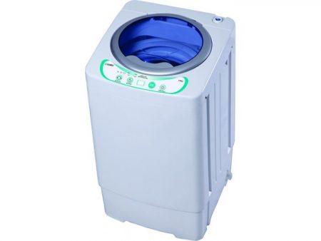Camec_2.5KG-washer