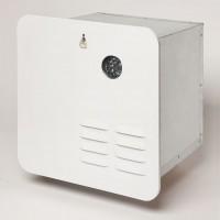 RV Appliances & Parts