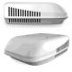 HB3500 Air conditioner