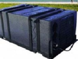 hb_900_air_conditioner_unit