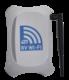 RV Wi-Fi router