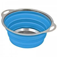 Collapsible Space Saving Colander