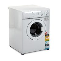 Front Loading Washing Machine 3kg Capacity