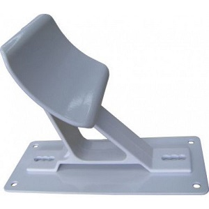 Carefree Automatic Awning Support Cradle - Northern RV ...