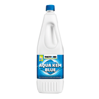 Aqua Rinse Plus - RV Toilet Chemicals - RV Sewer Chemicals | RV Holding Tank Chemicals