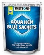 Thetford_Aqua_Kem_Sachets