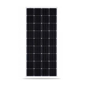 150W 12V SOLAR PV1500x660x35mm